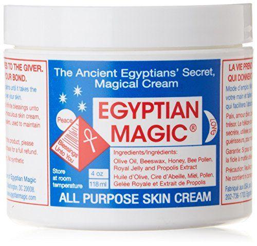 Egyptian Magic Skin Cream, 4 oz. Egyptian Magic https://www.amazon.com/dp/B00N54BDJK/ref=cm_sw_r_pi_dp_x_MfMNybHMFPGR4