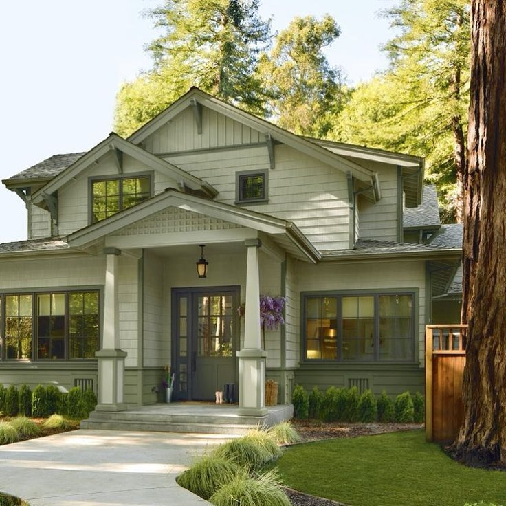 61 Best Exterior Color Samples Images On Pinterest Exterior Colors Benjamin Moore Paint