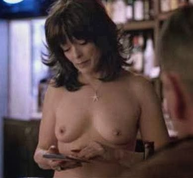 Not Fake nude frances oconnor remarkable