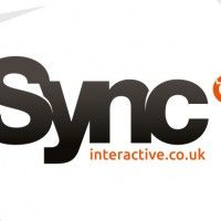 Create Your Mobile Business Applications with SyncInteractive and Maximise Your Business Potential by syncinteractiveapps