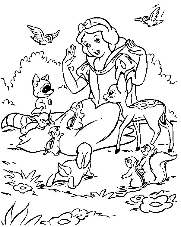 131 Best Coloring Pages Images On Pinterest Coloring