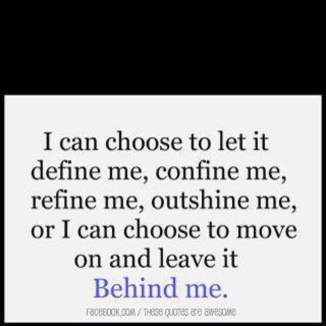 Behind me: Thoughts, Word Of Wisdom, Inspiration, Quotes, Truths, Things, Keep Moving Forward, Leaves, Living