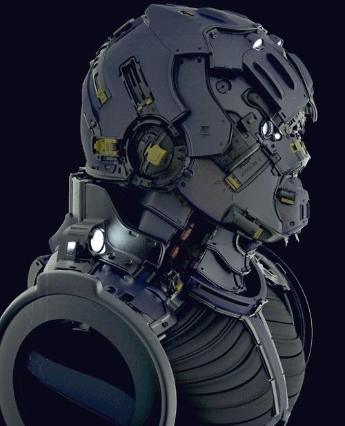 32 best images about Science Tech Gadget Geek on Pinterest ...