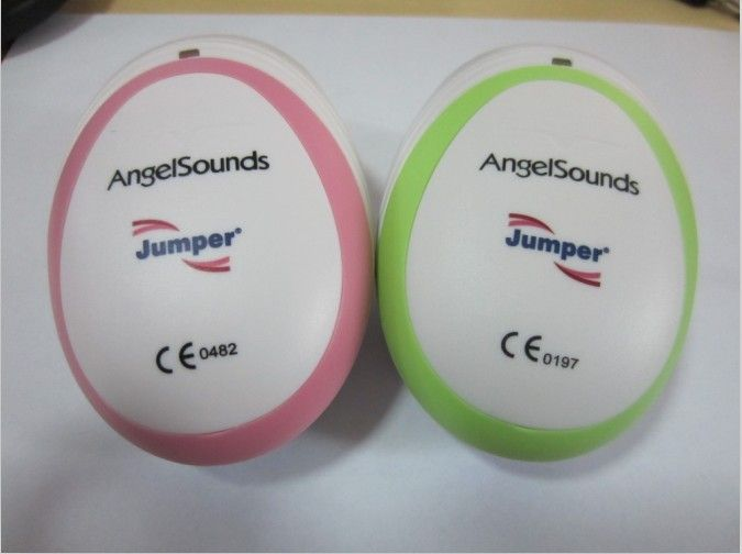 angelsounds mini