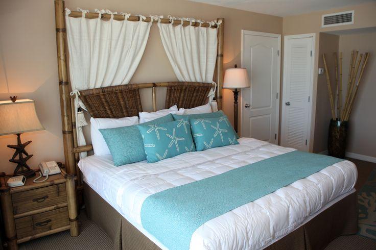 Eagle Landing Apartments Daytona Beach Reviews