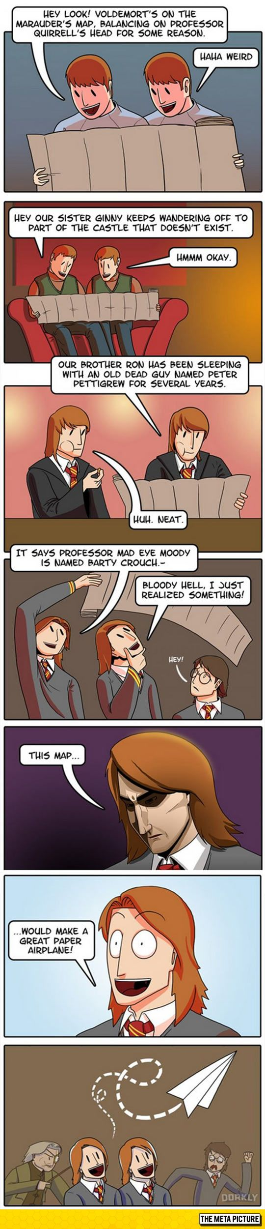 best hp images on pinterest funny stuff hilarious and jokes