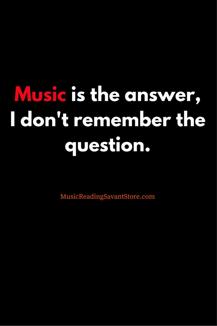 Quotes Music Best 25 Music Is Life Ideas On Pinterest  Music Life Music