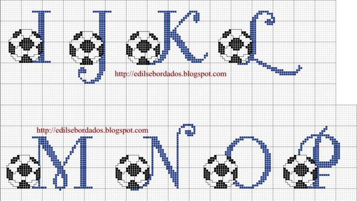 Fontleroy+com+bola+2.JPG (1192×673)