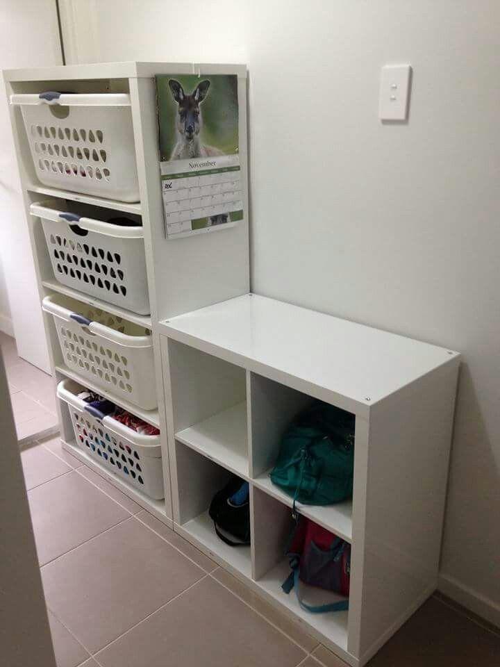 die besten 25 badezimmer w schek rbe ideen auf pinterest einbauschr nke bad bad schrank und. Black Bedroom Furniture Sets. Home Design Ideas