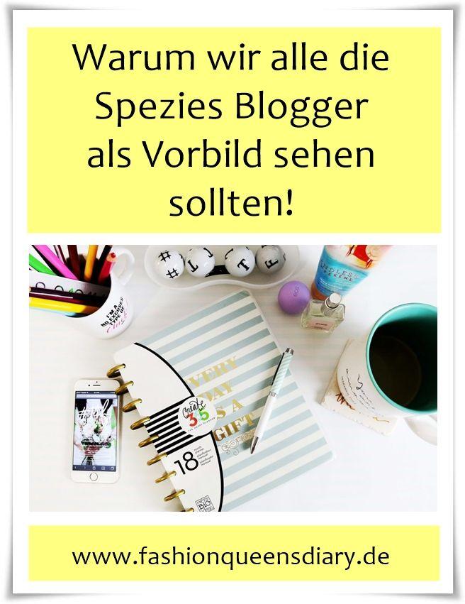 #kolumne #blogger_DE #germanblogger #vorbild #worklifebalance