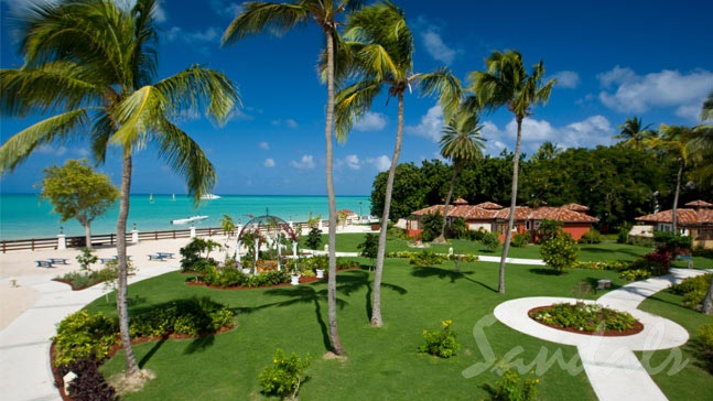 All Inclusive Honeymoon Vacations: 37 Best Sandals Grande Antigua Images On Pinterest