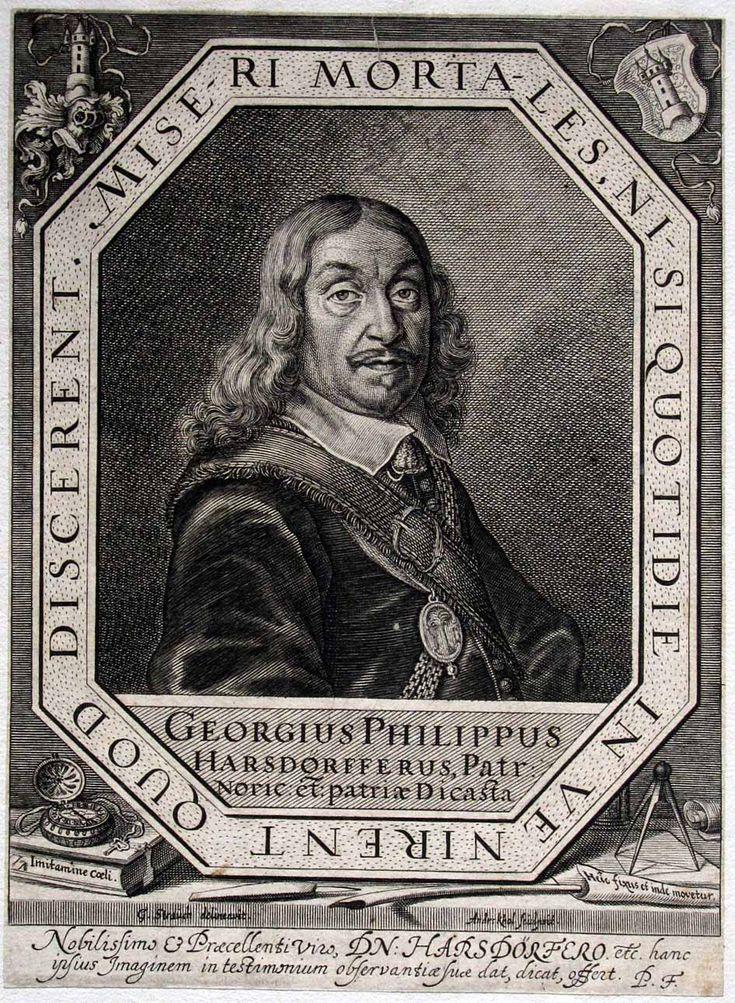 https://upload.wikimedia.org/wikipedia/commons/d/d3/Georg_Philipp_Harsd%C3%B6rffer_-_Dichter.jpg