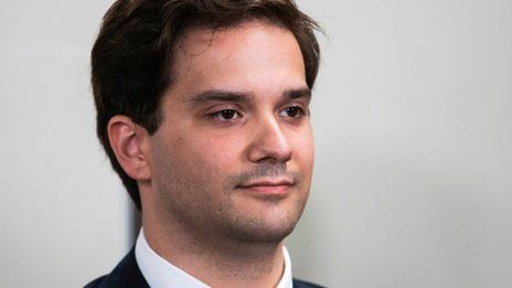 Former MtGox Bitcoin exchange boss appears in court https://tmbw.news/former-mtgox-bitcoin-exchange-boss-appears-in-court  The former head of MtGox, once the world's biggest Bitcoin exchange, has pleaded not guilty in a Tokyo court to charges of embezzlement and data manipulation.Mark Karpeles was chief executive of MtGox when it collapsed in 2014, following the loss of 850,000 bitcoins, then worth nearly $0.4bn (£0.3bn).In its bankruptcy filing, MtGox blamed the loss on hackers.It later…