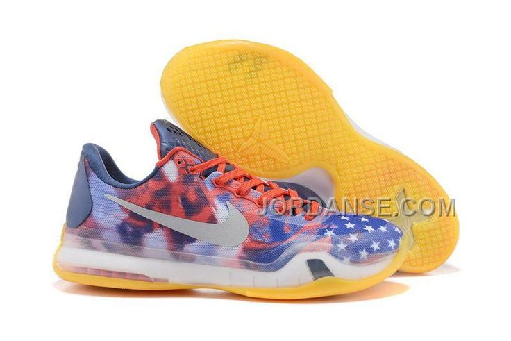 https://www.jordanse.com/mens-nk-kobe-9-ix-low-elite-independence-day-basketball-shoes-for-spring.html MEN'S NK KOBE 9 IX LOW ELITE INDEPENDENCE DAY BASKETBALL SHOES FOR SPRING Only 79.00€ , Free Shipping!