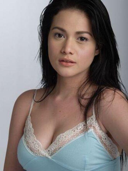 Recherche femmes philippines