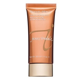 jane iredale Smooth Affair™ Facial Primer & Brightener #astonishingskincarewishlist
