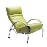 8 Best Images About Recliner Slim Profile On Pinterest