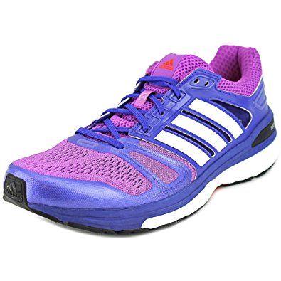 Adidas Supernova Sequence Boost 7 Running Sneaker Shoe – Womens Review