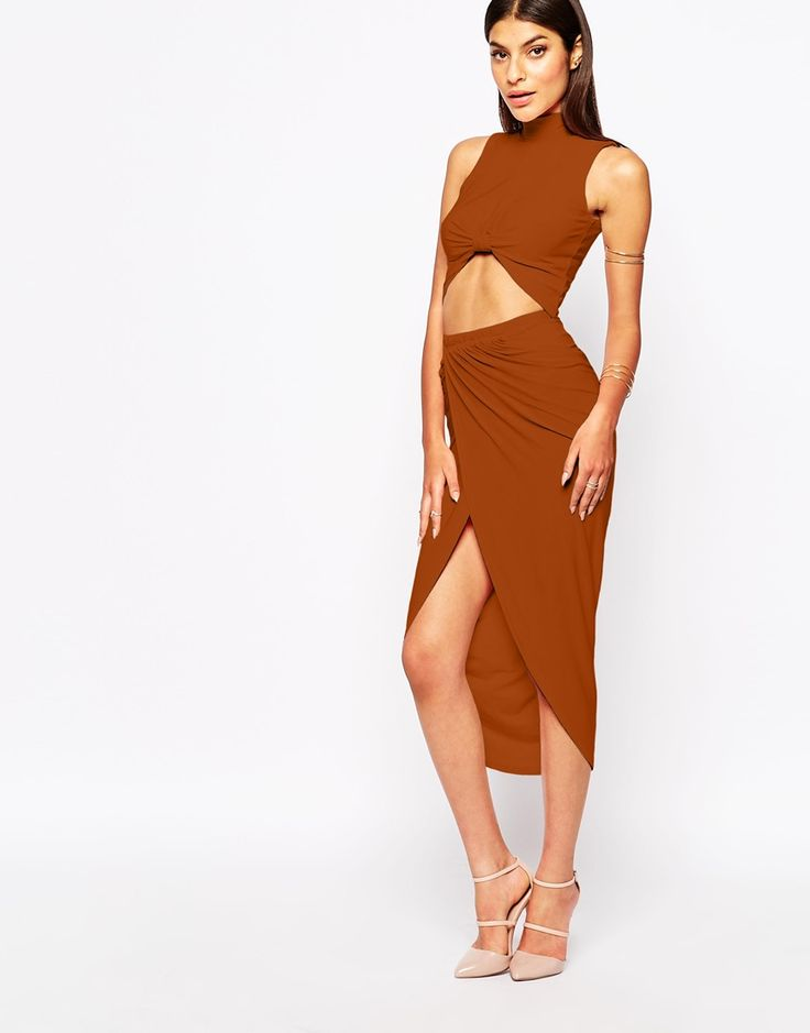 Hello gorgeous :)  http://www.asos.com/Club-L/Club-L-Ruched-Pencil-Skirt-With-Wrap-Front/Prod/pgeproduct.aspx?iid=5352401&affid=13875&channelref=social+campaigns
