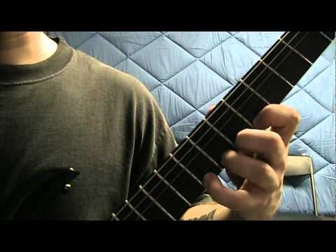 ▶ Guitar Finger Exercise Guaranteed to Improve Speed and Accuracy  (works for ukulele too)