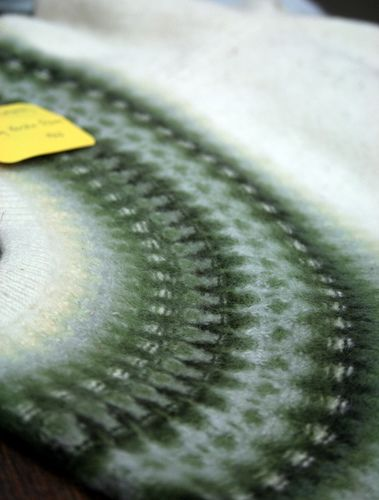 Bohus Sweater | Flickr - Photo Sharing!