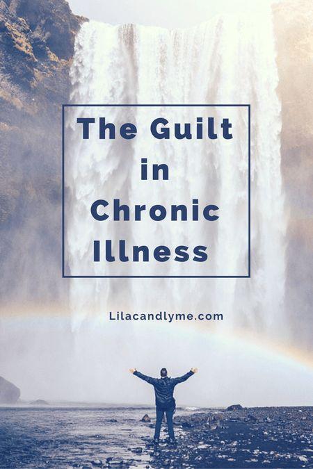 the-guilt-in-chronic-illness