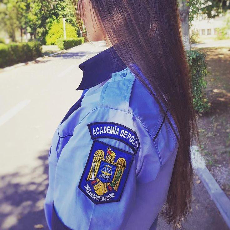 Its my career not my costume! TAG pe cineva care viseaza sa urmeze o cariera in Politie!  Academiadepolitie.com - Pregatire Intensiva Examen Admitere #academiadepolitie