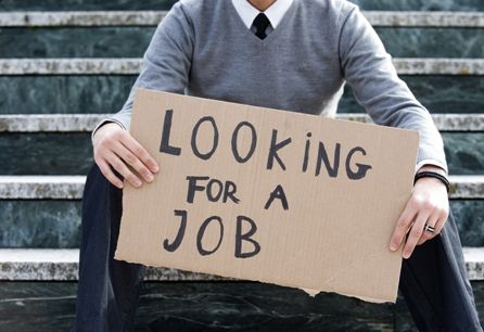 """Job Hunting - Wrap Up - The phrase """"tough market"""" really isn't equipped to deal with just how difficult it is to get a job as a lawyer or law graduate at the moment in Australia. In fact, of the emails I have received from many of my readers over the last few months, getting a job is by far the most... - http://www.tipsforlawyers.com/job-hunting-wrap-up/"""