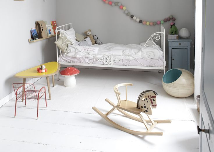 Italienische kinderzimmer ~ Best kinderzimmer images child room boy