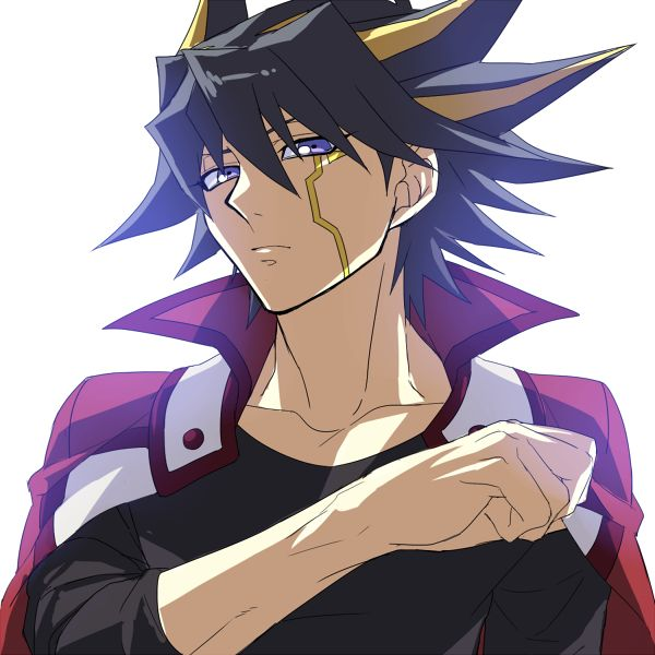 1000+ Images About Yu-Gi-Oh! Series On Pinterest