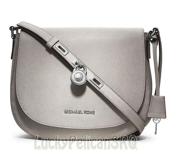 Michael Kors Crossbody Bags