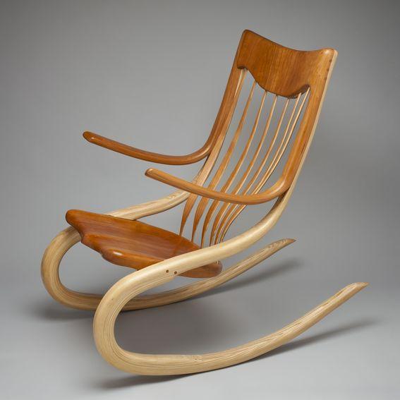 ... chairs children wares forward child s vintage rocking chair rocker see