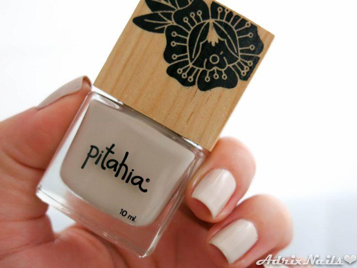 Pitahia - Mariachi