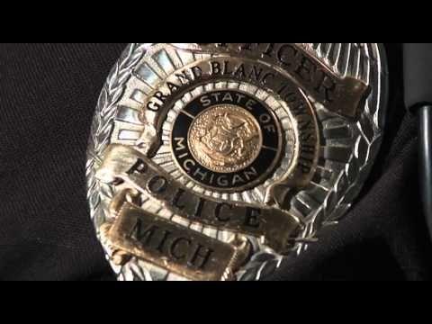Welcome to the Atlantic Women in Law Enforcement Website