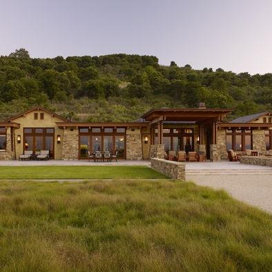 35 best images about southwest homes on pinterest adobe for Southwest homes com