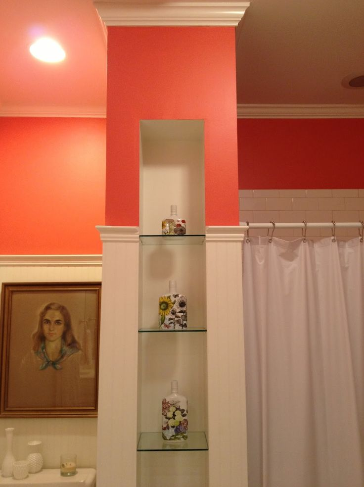14 Best Bathroom Ceiling Images On Pinterest Behr