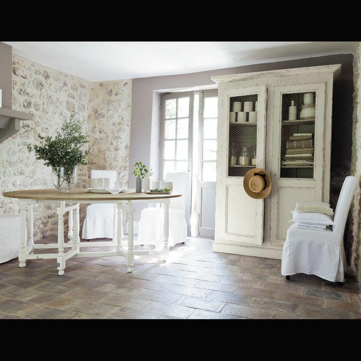 mesa de comedor saint r my maison du monde pinterest mesa de comedor colecci n de. Black Bedroom Furniture Sets. Home Design Ideas