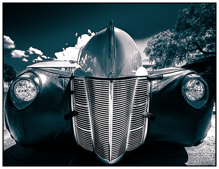 Best Cool Cars Images On Pinterest Antique Cars Nice Cars - Cool young cars