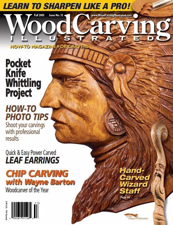 ... IT&_trksid=p3984.m1555.l2649 | Woodworking digital library | Pinterest