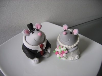 mice wedding cake toppers 17 best images about cheese cake on wedding 17333