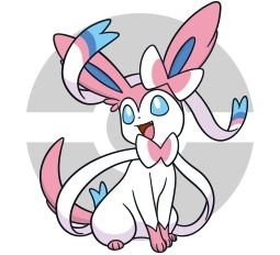 Fun   Pokémon 20th  I took the quiz on the Pokemon site and it said I was a fairy type! My favorite type!!!! <3