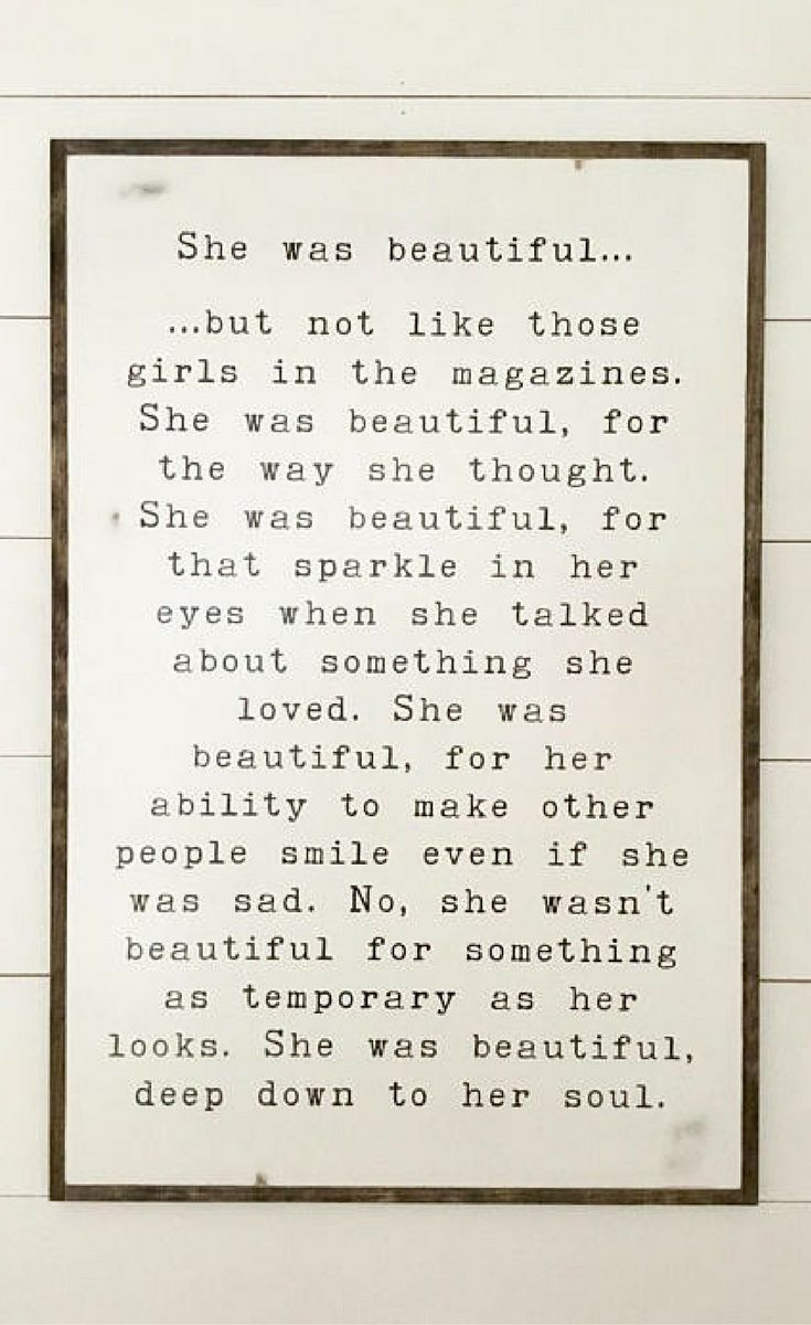 I want this in my little girls bedroom! LOVE!!!! She was beautiful sign | girls bedroom sign | modern farmhouse bedroom decor | distressed shabby chic plaque | wooden wall decor | farmhouse nursery decor | rustic decor | kids room art #ad #shabbychicbedroomsrustic #shabbychicbedroomsgirls #shabbychicdecorrustic