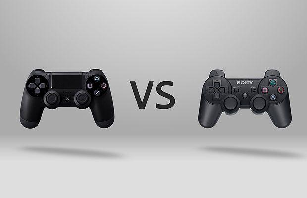 PlayStation 3′te Olup PlayStation 4′te Olmayan Özellikler