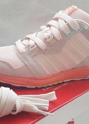 Kaufe meinen Artikel bei #Kleiderkreisel http://www.kleiderkreisel.de/damenschuhe/turnschuhe/148561079-rosa-k-swiss-sneaker