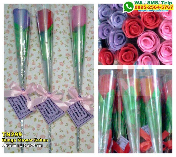 Bunga Mawar Sabun WA/SMS/TELP: 0852-2602-1075 #BungaMawar #PabrikMawar #SouvenirPernikahanMurah