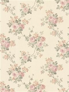 Check out this wallpaper Pattern Number: 992-68369 from @jan issues Wilke Russell-Snider Blinds and Wallpaper � decorate those walls!
