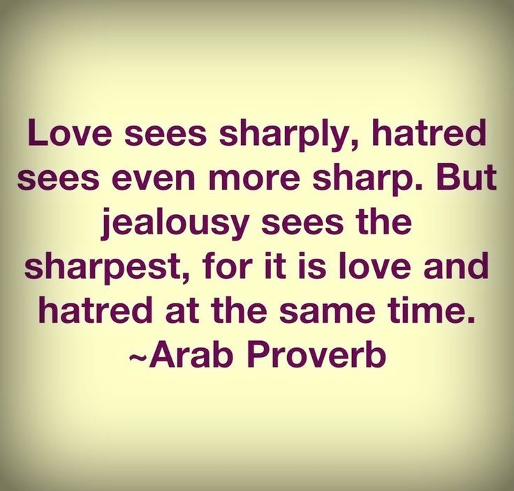 Sufi proverbs on Pinterest | Sufi, Proverbs and Arabic Proverb