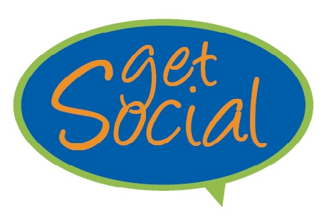 Introducing new social media trainings for Connecticut nonprofits. (From www.NonprofitmediaWorks)