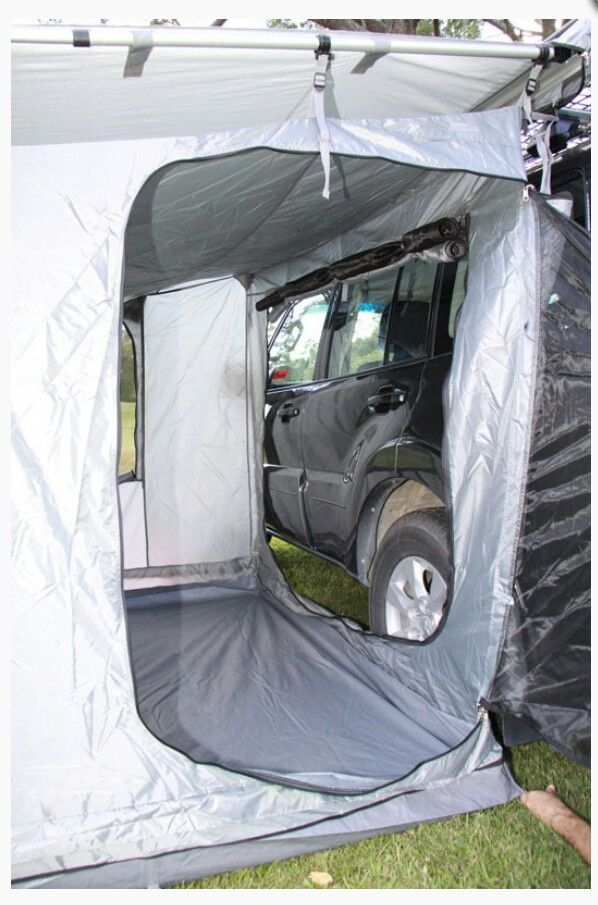 17 Best Images About Enclosed Trailers On Pinterest