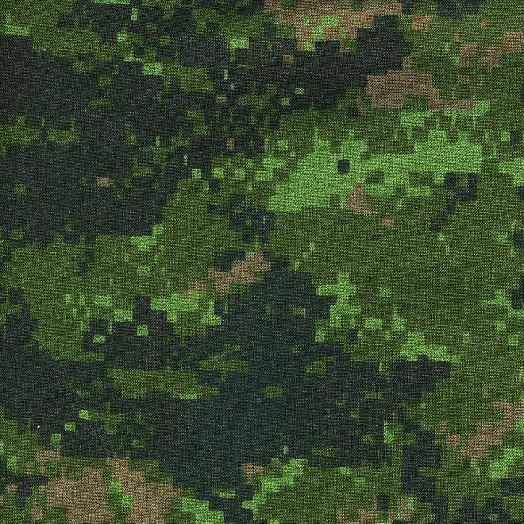 cadpat camo submited images - photo #18